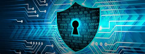 information security white river valley electric cooperative