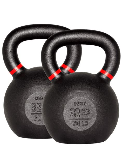 onnit kettlebells 32kg double keep