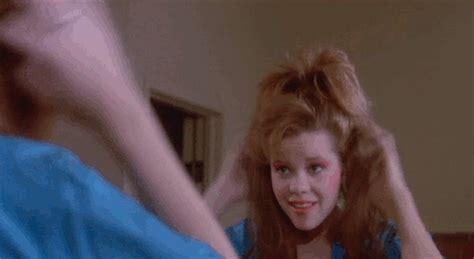 Teen Witch 80s Films Fan Art 21211272 Fanpop