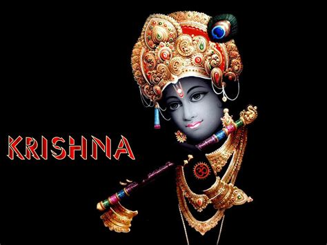 load krishanashree radhe krishna hd wallpaper