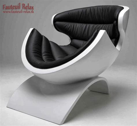 canape cuir relaxation fauteuil p38 design by owen edwards fauteuil relax