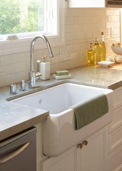 Contractor Tips: Countertop Installation from Start to Finish