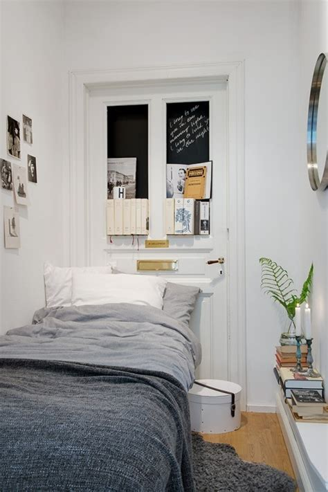 small bedroom  tumblr