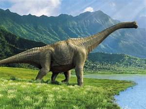 THE EXTICT ANIMAL-DINO | bhattsheetal's Blog