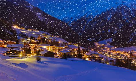 skijaliste bad gastein odlican izbor za ski sezonu