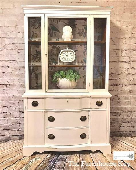 painted duncan phyfe china cabinet 1000 ideas about duncan phyfe on dresser bed