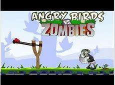 Tazos plantas vs zombies Doovi