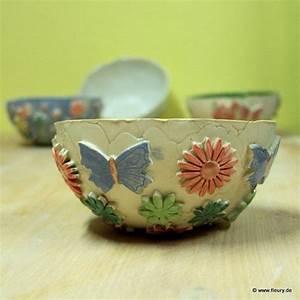 Töpfern Ideen Für Haus Und Garten : t pferkurse f r kinder fleury kreative keramik f r haus und garten t pfern keramik ~ Frokenaadalensverden.com Haus und Dekorationen