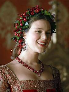 Anne of Cleves - Women of The Tudors Photo (30491219) - Fanpop