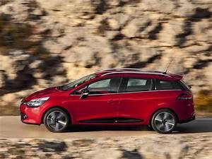 Clio Estate Avis : renault clio estate specs 2013 2014 2015 2016 autoevolution ~ Gottalentnigeria.com Avis de Voitures