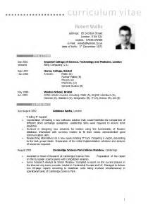 download resume templates for mca freshers interview mechanical engineering internship resume objective should i hire someone to write my resume