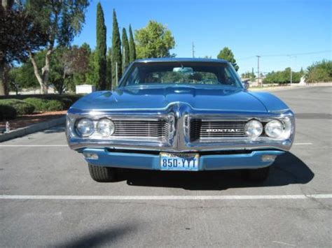 electric and cars manual 1968 pontiac lemans user handbook purchase used 1968 pontiac tempest custom 350 ho manual trans survivor documented gto lemans in
