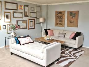 Livingroom Lounge How To Decorate A Small Living Room