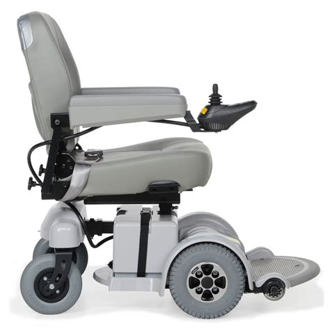 flat free power wheelchair tires hoveround