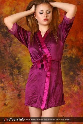 fashion landnet  nude models