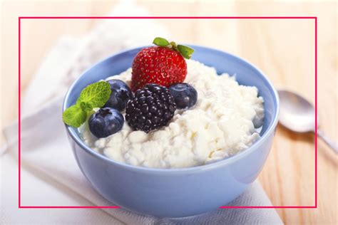 ways to eat cottage cheese delicious ways to eat cottage cheese