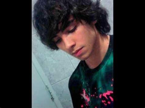Joe Jonas and Nick Jonas look a like - YouTube