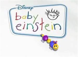 Image - Baby Einstein Company logo 2.png - Logopedia, the ...