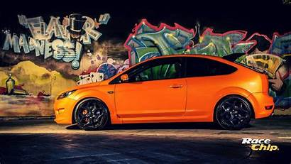 Focus Ford St Wallpapers Touch Myford Wallpaperplay