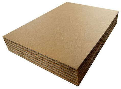 where to buy cardstock a5 a4 a3 a2 a1 a0 rigid cardboard corrugated sheets pads