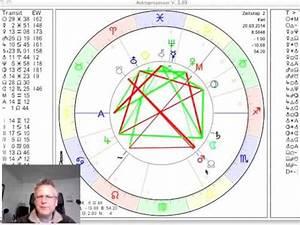 März Sternzeichen Widder : tageshoroskop 20 m rz 2014 sternzeichen widder youtube ~ Indierocktalk.com Haus und Dekorationen