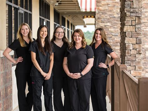 Pine Valley Dentist Dr Grizzle