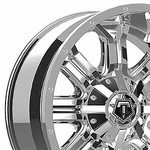 Tis Online : tis 535v chrome wheels ~ A.2002-acura-tl-radio.info Haus und Dekorationen