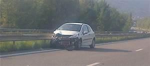 Peugeot Aix Les Bains : home crash figures crashes accidents collisions voitures cars bus motos camions ~ Gottalentnigeria.com Avis de Voitures