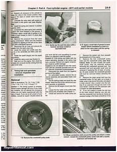Hyundai Excel Accent 1986