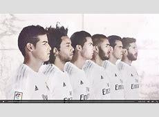 Real Madrid Wallpaper 2016 WallpaperSafari