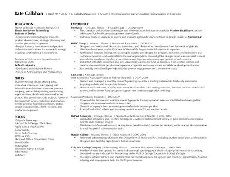 all resumes 187 graduated with honors resume free resume
