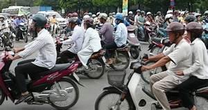 Moto De Ville : nouvel an sa gon ho chi minh city vietnam thib in s 39 pore blog de voyages singapour et ~ Maxctalentgroup.com Avis de Voitures