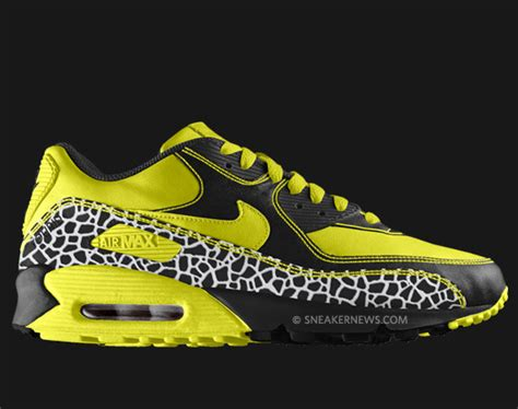 design your own nikes create your own nike air max shoes
