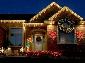 Holiday Lighting, Christmas Lighting Colorado Springs