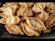 Best 25 ideas about somali food find what youll love youtube somali food forumfinder Images