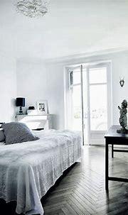 #interiors #decor #styling #scandinavian #BW #black #white ...