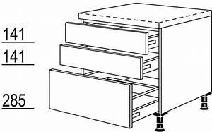 Ikea Scharniere Nachkaufen : nobilia schrank nachkaufen und dein schrank de schrank f r dachschr ge barbarossa paros ~ Eleganceandgraceweddings.com Haus und Dekorationen