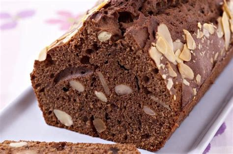 hervé cuisine cake chocolat cake chocolat oranges confites