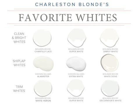 images decorators white  chantilly lace