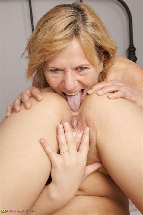 Nude Granny Pics Image