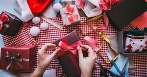 Wie Viel Tage Bis Weihnachten : weihnachtsgeschenke f r mama 2019 mydays ~ Watch28wear.com Haus und Dekorationen