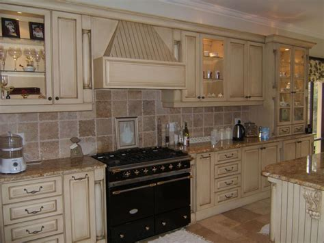cottage style kitchen tiles cottage style kitchen tiles morespoons 8e037aa18d65 5924