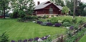 Country Garden Design : custom garden designs country garden design ~ Sanjose-hotels-ca.com Haus und Dekorationen