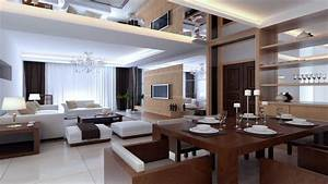most beautiful interior house design pictures rbserviscom With most beautiful interior house design