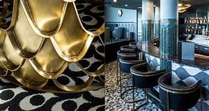 Hotel Castelbrac Dinard : hotel castelbrac by sandra benhamou dinard hotel castelbrac by sandra benhamou dinard brabbu ~ Dode.kayakingforconservation.com Idées de Décoration
