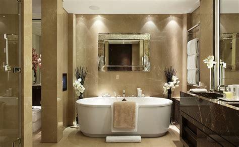 luxury bathrooms from the uk s leading luxury bathroom company