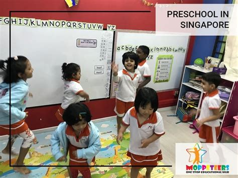 what is the best age to start kindergarten quora 512 | main qimg 4225fa6e927955e2b9b87310f0fbeee8