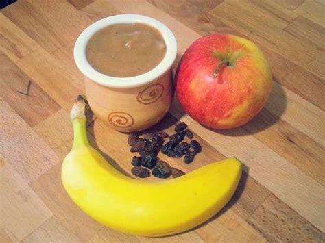 recettes de raisins secs