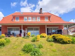 Haus Im Grünen Frankfurt : ferienwohnung haus im gr nen 2 ostsee usedom seebad ~ Lizthompson.info Haus und Dekorationen