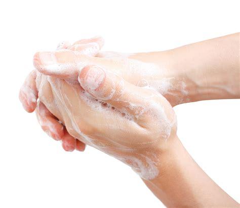 Multiclean Hand Washing And Flu Season Multiclean